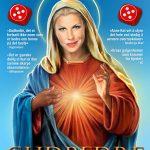Bilde av annekat sitt show gudbedre med terningkast 5